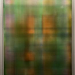 Prudencio Irazábal en Galería Pelaires