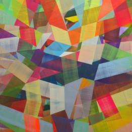 Bim Koehler. KE-180-12, 2012. Schmalfuss Berlín