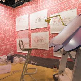 Veepee concederá en ARCOmadrid premios que impulsen el arte emergente