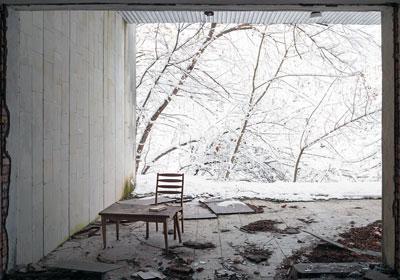 art_madrid2016_alfonso-batalla_van-gogh-winter-room