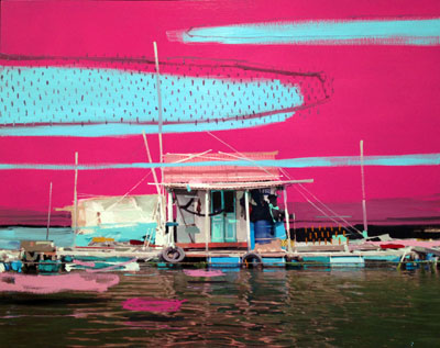 art_madrid2016_ruben_martin_de_lucas_floating_house_on_ha_long_bay_xx