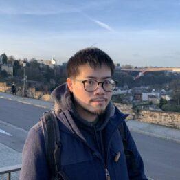 Hsu Che-Yu, Premio de producción de videoarte de la Fundación Han Nefkens – Loop Barcelona