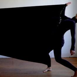 Ana Laura Aláez presenta en Bilbao su última videocreación