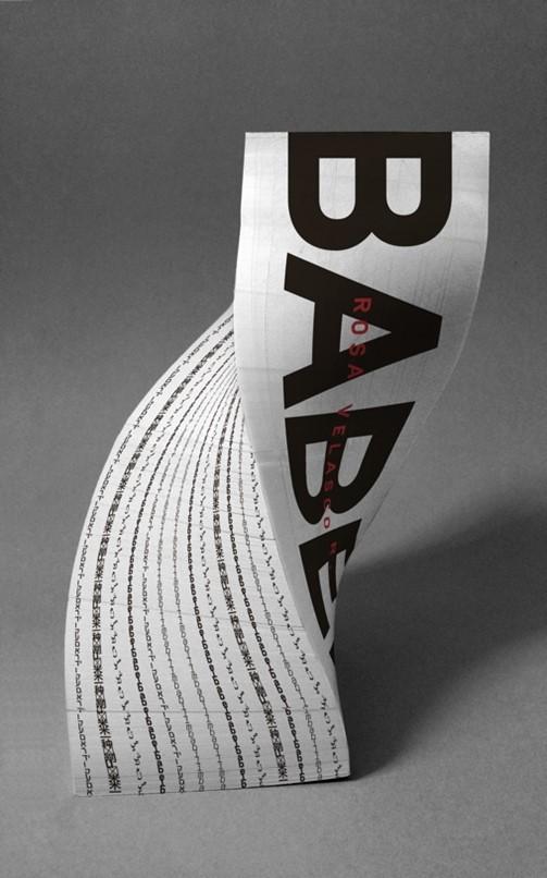Rosa Velasco Ringeling. Adobe/Babel