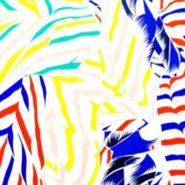 El 40% de las galerías participantes en ART MADRID 2019 serán internacionales