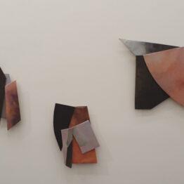 El Ayuntamiento de Madrid adquiere seis obras de arte contemporáneo a las galerías madrileñas