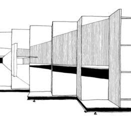 Bienal Española de Arquitectura y Urbanismo: dos sedes físicas y una virtual
