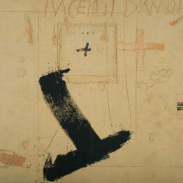 La Colección María Josefa Huarte se presenta en el Bellas Artes de Bilbao