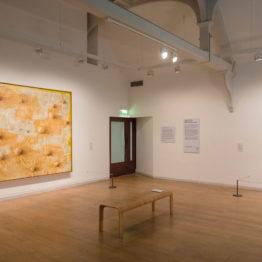 """La Colección """"la Caixa"""", primer fondo privado en exponerse en la Whitechapel de Londres"""