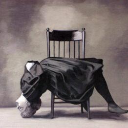 Las falsas ilusiones de Cristina Toledo