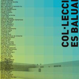 Es Baluard culmina el catálogo razonado de su colección