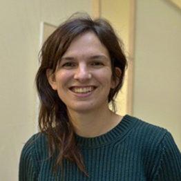Soledad Gutiérrez abandona la dirección de CentroCentro