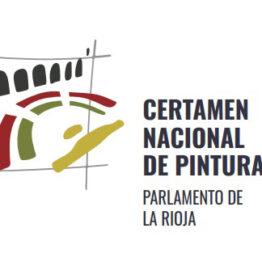 42 trabajos optan al Premio Nacional de Pintura Parlamento de La Rioja