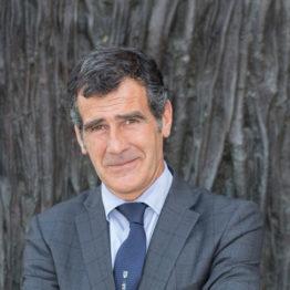 Carlos Chaguaceda, nuevo jefe de Comunicación del Museo del Prado