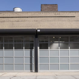 Cierra la Galería Steven Kasher de Nueva York