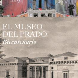 La historia del Museo del Prado, en tu periódico