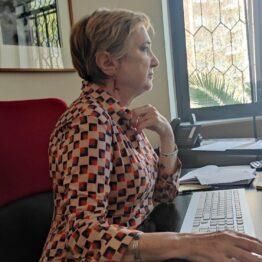 Begoña Torres dirigirá el Museo Lázaro Galdiano