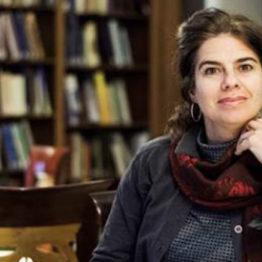 Mònica Ramon presidirá el Gremio de Galerias de Arte de Cataluña