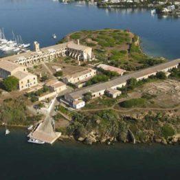 Hauser & Wirth planea abrir centro de arte en Menorca