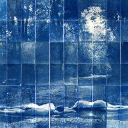 Las galerías internacionales ganarán presencia en la décima edición de JUSTMAD