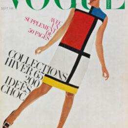 El caso Mondrian: la Fundación March presenta su primera exposición digital