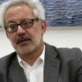 Bartomeu Marí, nuevo director del Museo de Arte de Lima