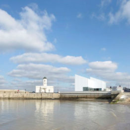 El Turner Prize 2019 tiene nominados