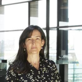 Ángeles González-Sinde presidirá el Real Patronato del Museo Reina Sofía
