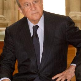 Muere Plácido Arango, Presidente del Real Patronato del Museo del Prado durante cinco años