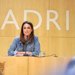Plan Aplaude: el Ayuntamiento de Madrid presenta sus iniciativas para reactivar el sector cultural