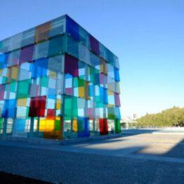 El Centre Pompidou, la Colección Museo Ruso y el Museo Casa Natal de Picasso en Málaga también reabren el 26 de mayo