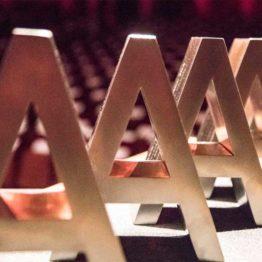"""Premios """"A"""" al Coleccionismo con acento latinoamericano"""