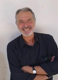 Frederic Amat, Premio Honorífico – Fundación Banco Sabadell a la trayectoria artística
