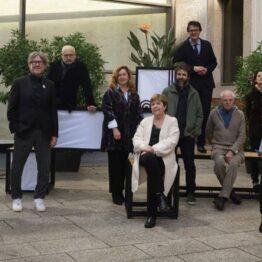 Josep Maria Civit, Gonzalo Elvira o Glenda León, entre los galardonados con los Premios GAC 2020
