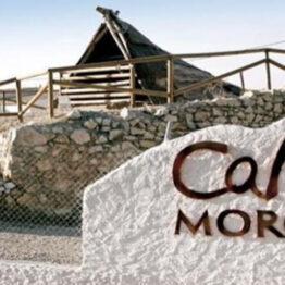Hispania Nostra premia los mejores proyectos de conservación del patrimonio de 2020