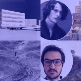 El Young Talent Architecture Award 2018 tiene ganadores