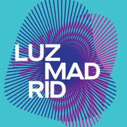 LUZMADRID FESTIVAL