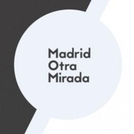 Madrid Otra Mirada. MOM. Fiesta del Patrimonio cultural de Madrid