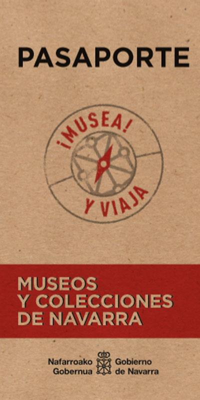 ¡MUSEA! Y VIAJA