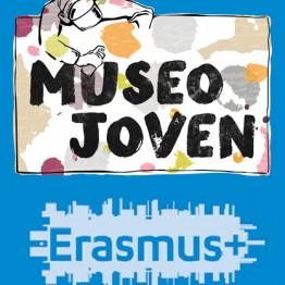 Museo Joven 2018