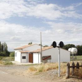 Nexo990. Monzón de Campos