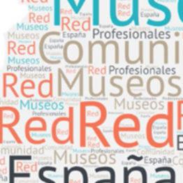 Observatorio de Museos de España