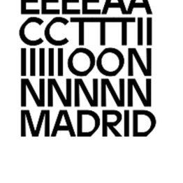 Reaction Madrid