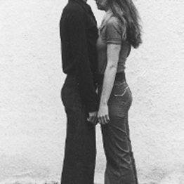 """""""Allan Kaprow. Comfort zones. Junio 1975"""". CA2M"""