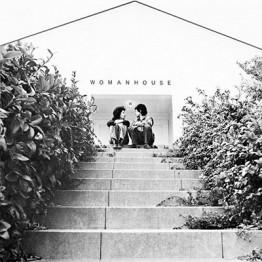 Woman Art House. Un proyecto sobre mujeres artistas en Twitter