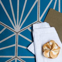 Fuera de menú. La pastelería Fonty de Madrid entre nuestras sugerencias para el mes de febrero