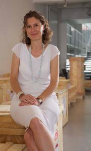 ed_cristina-gimenez-apertura2013