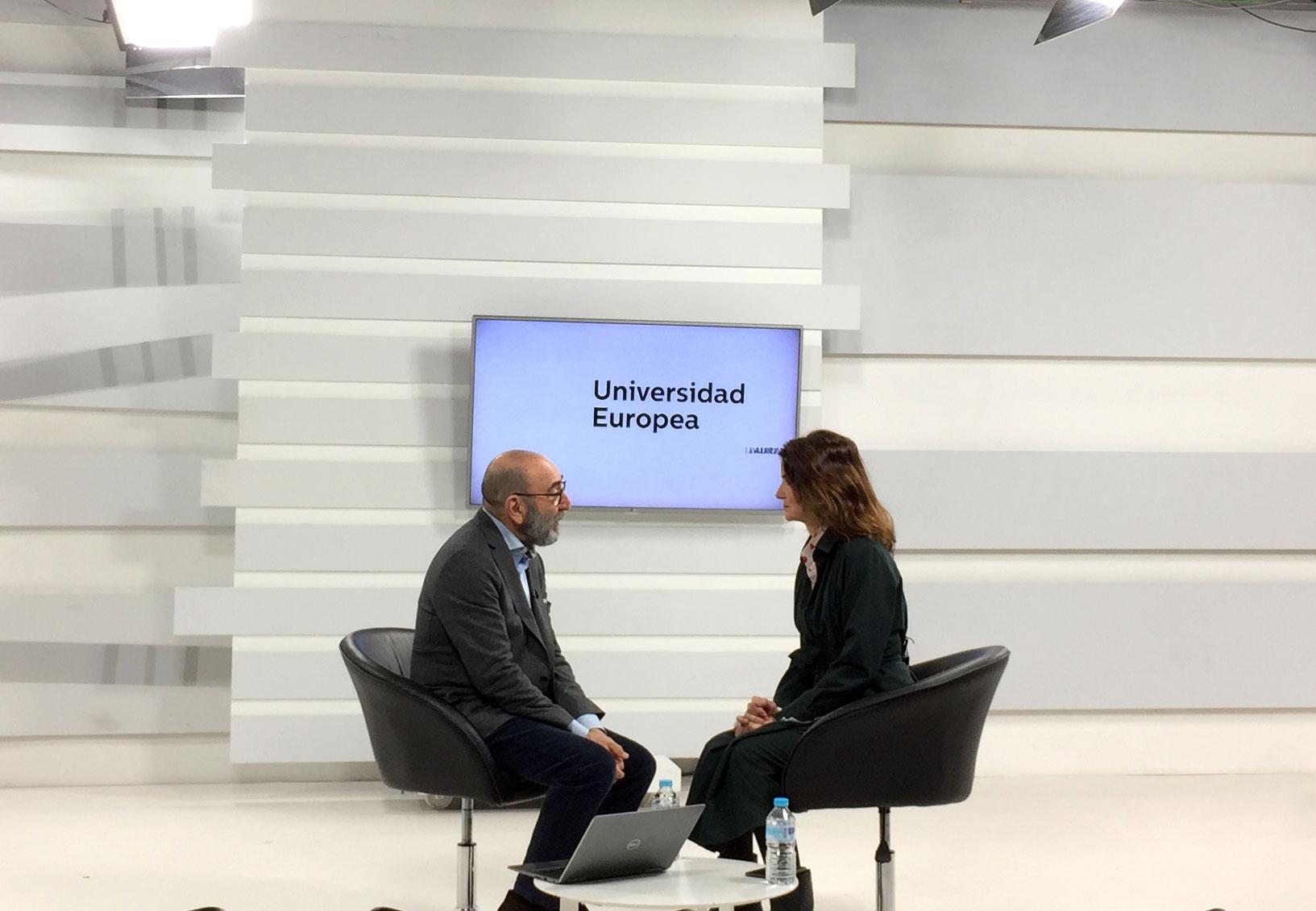 entrevista_dani_levinas_uem_ciclos_arte_silvia_ortiz_2018_2