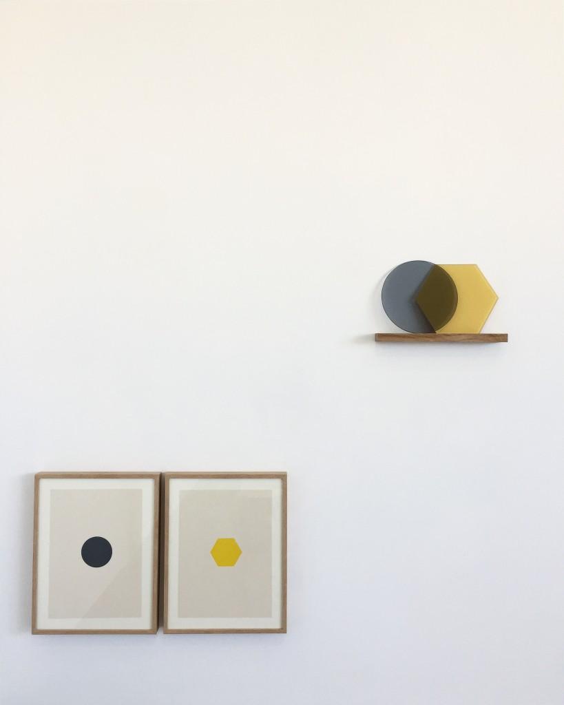 Beatriz Castela. OHEX, 2017