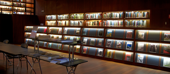 Ocho bibliotecas de museos madrileños: qué ofrecen y cómo acceder